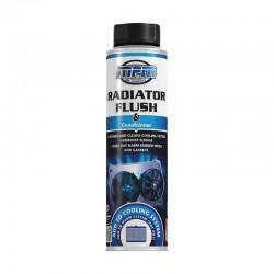 مکمل شستشو دهنده رادیاتور ام پی ام -MPM Radiator Flush AD25000