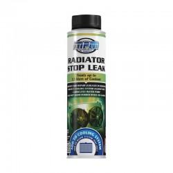 مکمل نشتی گیر رادیاتور ام پی ام - MPM Radiator Stop Leak and Conditioner AD26000