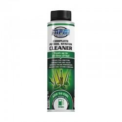 مکمل پاک کننده انژکتور و مجاری بنزین ام پی ام - MPM Complete Petrol System Cleaner AD01000